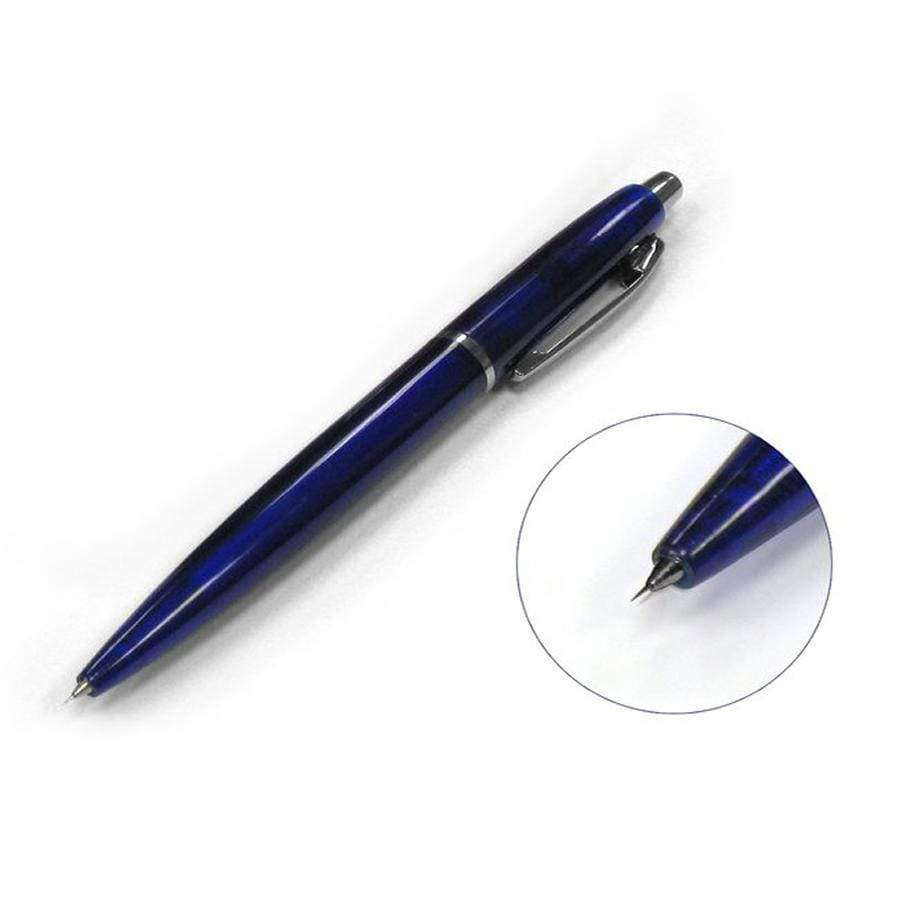Supply 55 Tools & Accessories Default Bubble Popping Pen Thin Point by Crafters Vinyl Supply