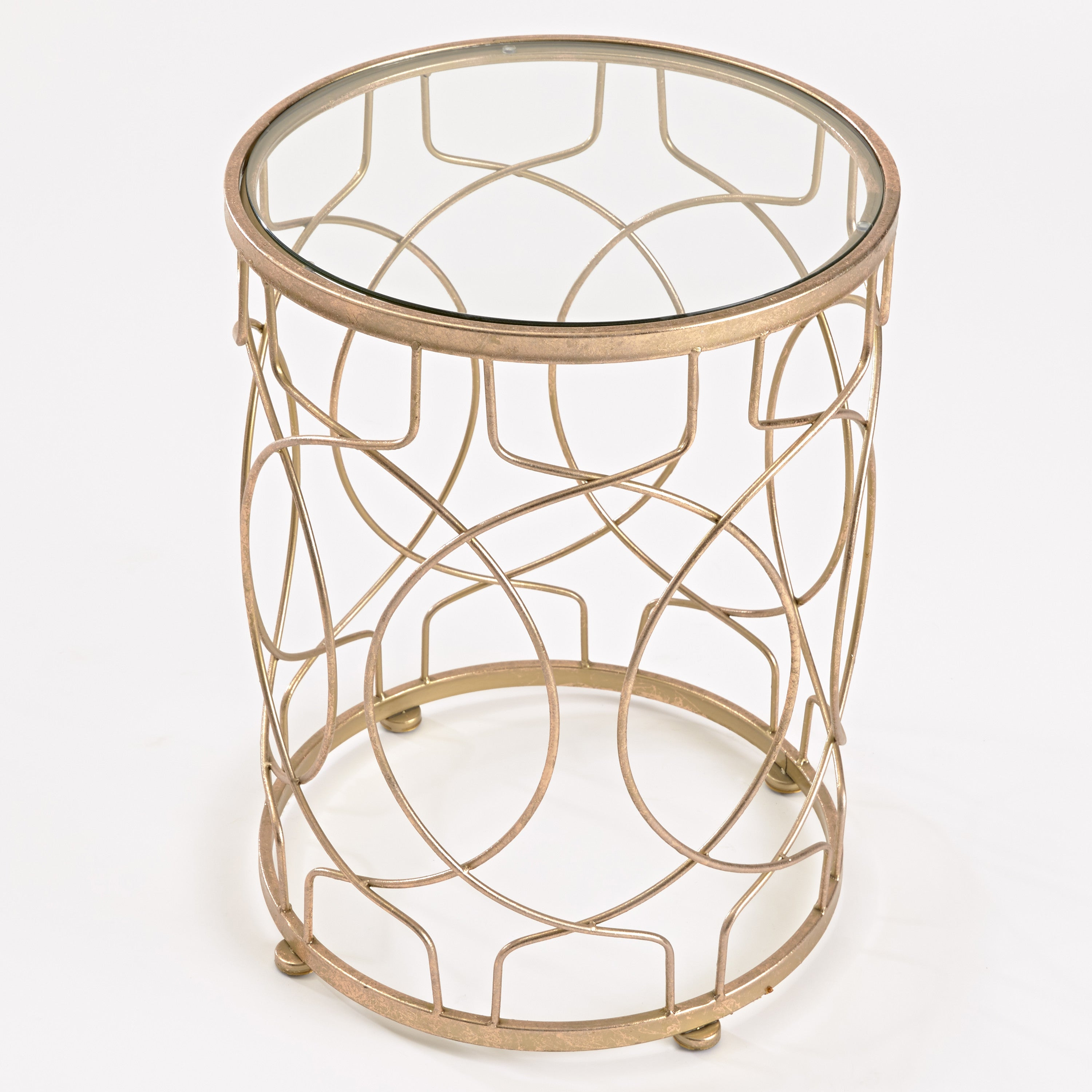 Accent Tables End Tables Side Tables Decorative Tables