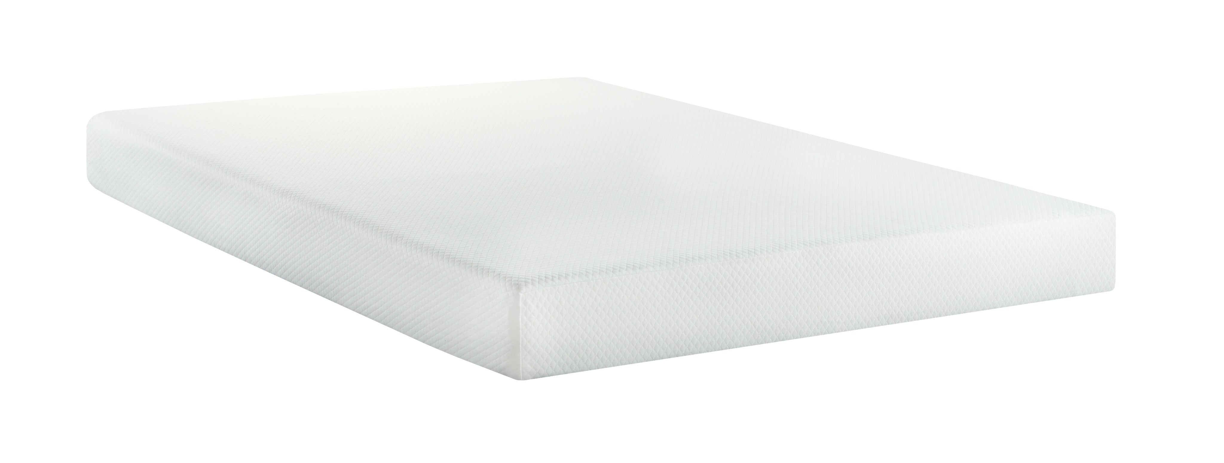 mattresses products mattress of topper memory furniture foam ideal original copy latex