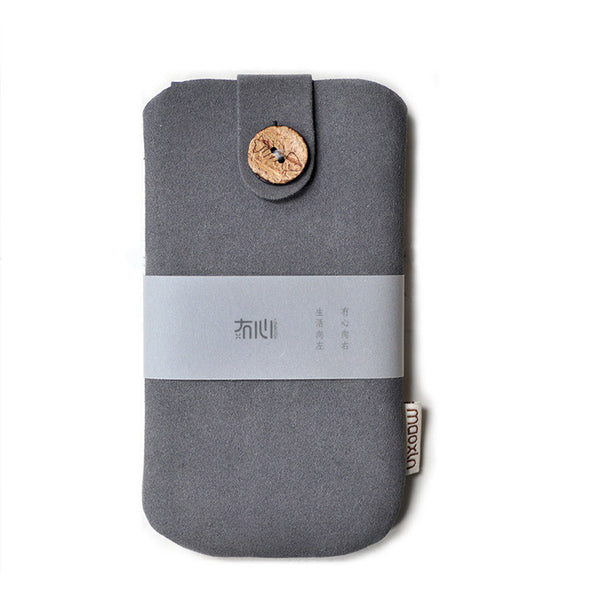 MaoXin Power Bank Protective Pouch Sleeve