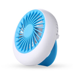 Exquisite Handheld Mini Fan