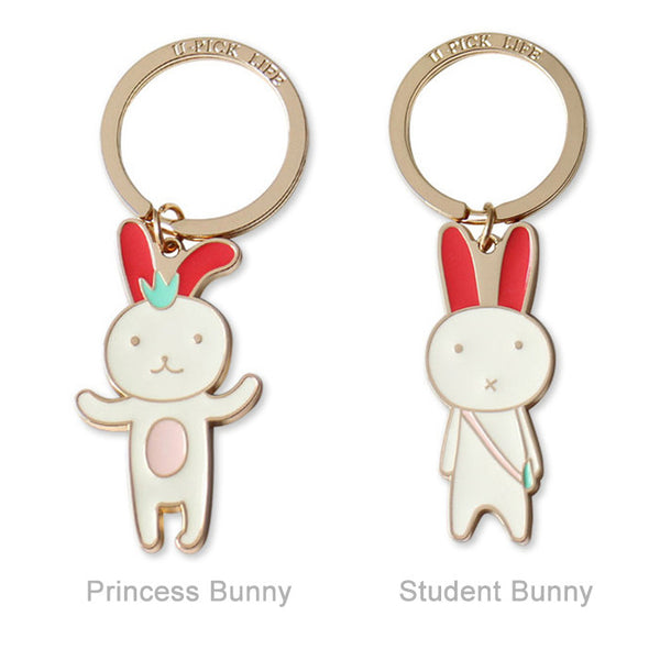 Cute Bunny Series
