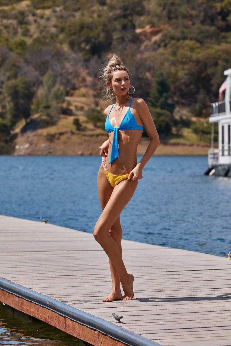 Shopping for Women's Swimsuit For Pear Shaped Body