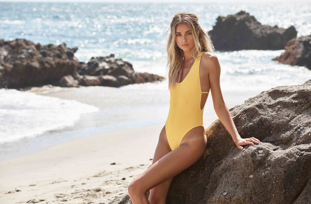 How To Buy Bathing Suits For Women Online