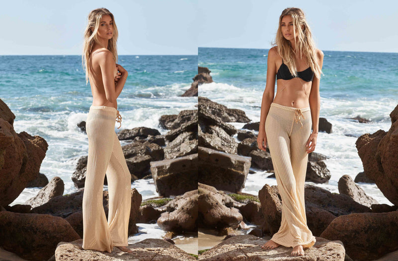 3 Trends To Keep In Mind While Buying Swimwear For Women
