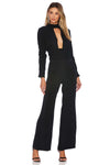 Ashley Jumpsuit