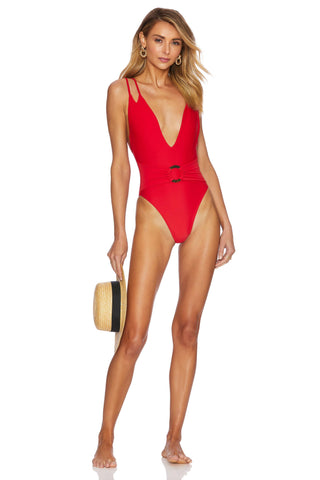 Piper One Piece