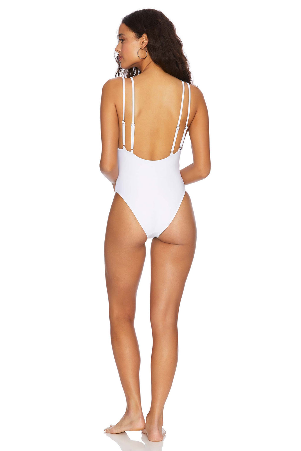 Coco One Piece