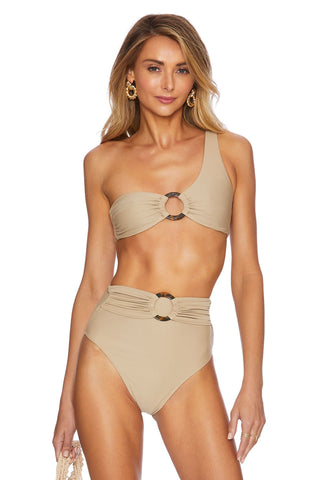 Tara Modest Coverage Bottom