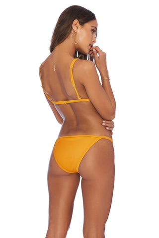 Talita Brazilian Bottom