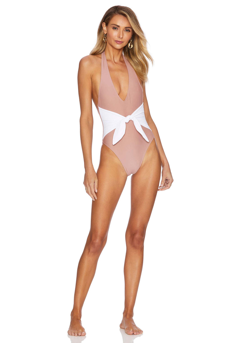 Reese One Piece