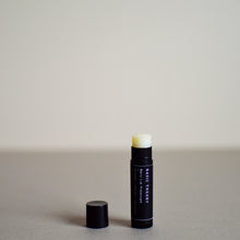 Basic Lip Protectant