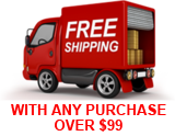 Free Shipping On Used Golf Ball Purchases Over $99