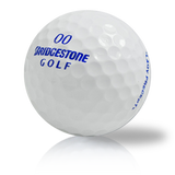Bridgestone Lady Precept - Half Price Golf Balls - Canada's Source For Premium Used & Recycled Golf Balls