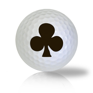 Clubs Golf Balls - Half Price Golf Balls - Canada's Source For Premium Used & Recycled Golf Balls