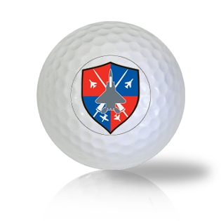 F15 Golf Balls - Half Price Golf Balls - Canada's Source For Premium Used & Recycled Golf Balls