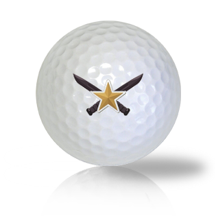 Knives Golf Balls - Half Price Golf Balls - Canada's Source For Premium Used & Recycled Golf Balls