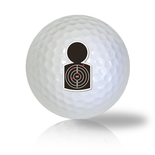 Target Golf Balls - Half Price Golf Balls - Canada's Source For Premium Used & Recycled Golf Balls