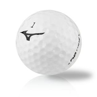 Mizuno RB Tour - Half Price Golf Balls - Canada's Source For Premium Used & Recycled Golf Balls