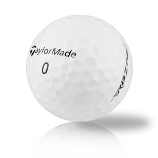 TaylorMade Rocketballz Speed