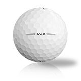 Titleist AVX 2020 - Half Price Golf Balls - Canada's Source For Premium Used & Recycled Golf Balls