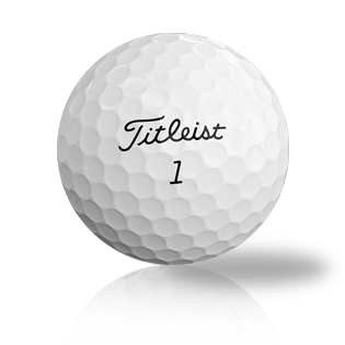 Custom Titleist AVX 2020 - Half Price Golf Balls - Canada's Source For Premium Used & Recycled Golf Balls