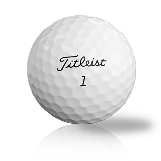 Titleist Pro V1 2018 - Half Price Golf Balls - Canada's Source For Premium Used & Recycled Golf Balls
