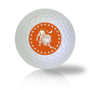 Leo Golf Balls - Half Price Golf Balls - Canada's Source For Premium Used & Recycled Golf Balls