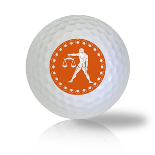 Libra Golf Balls - Half Price Golf Balls - Canada's Source For Premium Used & Recycled Golf Balls