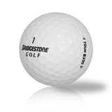 Bridgestone B330 - Half Price Golf Balls - Canada's Source For Premium Used & Recycled Golf Balls