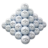 Custom Callaway Mix - Half Price Golf Balls - Canada's Source For Premium Used & Recycled Golf Balls