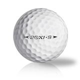 Nike 20Xi-S - Half Price Golf Balls - Canada's Source For Premium Used & Recycled Golf Balls