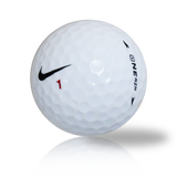 Custom Nike One RZN - Half Price Golf Balls - Canada's Source For Premium Used & Recycled Golf Balls