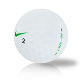 Custom Nike PD Soft - Half Price Golf Balls - Canada's Source For Premium Used & Recycled Golf Balls