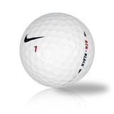 Nike RZN Black - Half Price Golf Balls - Canada's Source For Premium Used & Recycled Golf Balls