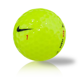 Nike RZN Yellow Mix - Half Price Golf Balls - Canada's Source For Premium Used & Recycled Golf Balls