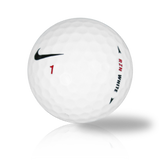 Nike RZN White - Half Price Golf Balls - Canada's Source For Premium Used & Recycled Golf Balls