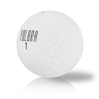Polara XD - Half Price Golf Balls - Canada's Source For Premium Used & Recycled Golf Balls