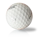 Titleist Pro V1 & Pro V1X SECONDS Mix