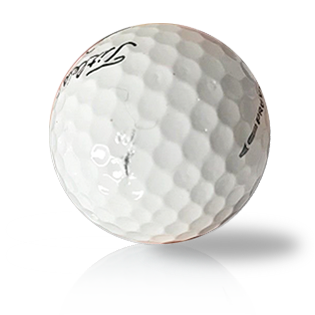 Titleist Pro V1 & Pro V1X SECONDS Mix - Half Price Golf Balls - Canada's Source For Premium Used & Recycled Golf Balls