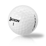 Custom Srixon Z-Star - Half Price Golf Balls - Canada's Source For Premium Used & Recycled Golf Balls