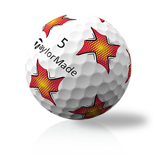 TaylorMade TP5 PIX - Half Price Golf Balls - Canada's Source For Premium Used & Recycled Golf Balls