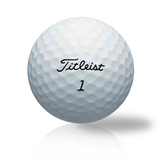 Titleist Mix Recycled & Used Golf Balls