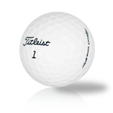 Titleist NXT Mix Recycled & Used Golf Balls - Grade 3