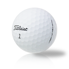 Titleist Pro V1 2014 Used & Recycled Golf Balls