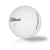 Titleist Velocity - Half Price Golf Balls - Canada's Source For Premium Used & Recycled Golf Balls
