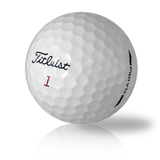 Titleist Pro V1X - Half Price Golf Balls - Canada's Source For Premium Used & Recycled Golf Balls