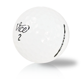 Custom Vice Pro - Half Price Golf Balls - Canada's Source For Premium Used & Recycled Golf Balls