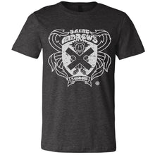 Saint Andrew's Hall Classic Shield Logo Tee
