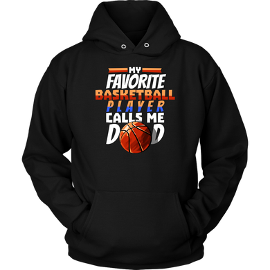 Basketball Player Love Sports Game Team Apparel